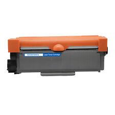 2 x  Compatible toner for Dell E310 E310DW E514 E514dw E515 E515dw E310/514/515H