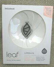 Bellabeat Leaf Urban Smart Jewelry Health Tracker NEW IN BOX