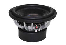 "American Bass XFL1044 10"" 220Oz Magnet Woofer DVC 4 Ohm 2000W Max"