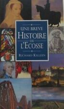 French History Military Adult Learning & University Books