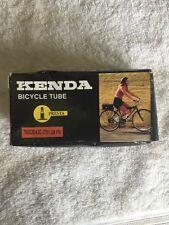 KENDA BICYCLE TUBE -700X35-43C- 32mm Presta Valve Bicycle Tube