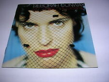 Deborah Conway - My Third Husband CD (1997)  Alternative Rock