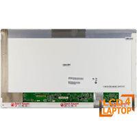 "Dell Inspiron 1750 LP173WD1(TL)(A2) (TL)(C1) Laptop Screen 17.3"" LED HD+"