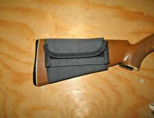 Arm/Rifle Covered Band (Brand New)
