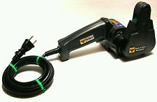 Work Sharp Knife And Tool Sharpener Wskts - Perfect Cosmetic & Working Condition