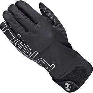 -HELD- Rain Skin pro Motorcycle Rain Gloves Waterproof Touring Rainwear
