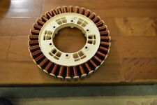 Samsung washer stator assembly DC31-00111A