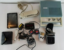 Lot of Misc Electronics and Other Items