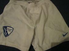 Fc Bochum Football Shorts 140-152cm waist /bi