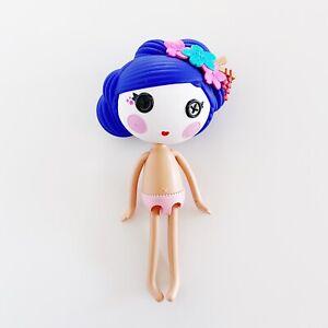 "Yuki Kimono Geisha Lalaloopsy 2013 MGA Large 12"" Doll Toy Figure"