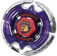 Earth Eagle (Aquila) 145WD Beyblade BB-47 RARE - USA SELLER