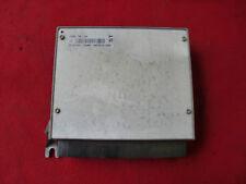 Dispositif de commande ECU HONDA ACCORD cg2 Bj. 1998-2001 j30a1 3,0 L 37820-p8c-g62