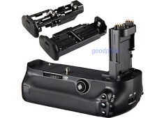 Battery Grip as BG-E11 For Canon EOS 5D Mark III 5D3 MK3 5DIII DSLR SLR Camera