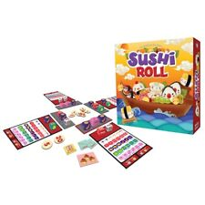Sushi Roll Sushi Go Dice Game Gwi426