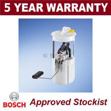Bosch Fuel Pump Feed Supply Sender Unit Module + Housing 0580314038