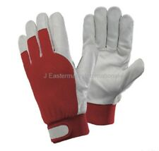 Mechanics / Assembly / Workers / Gardening / Gardeners Gloves - **See Offers**