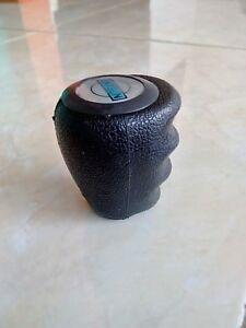 Datsun shift knob very rare item
