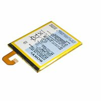 Sony Xperia Z3 D6603 Original Akku Batterie Accu LIS1558ERPC 3100mAh 4,35V Li-Io