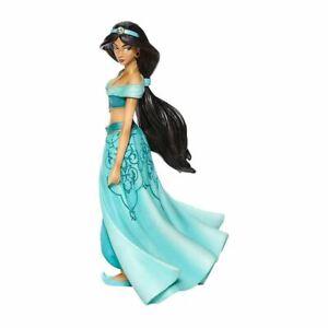 Disney Showcase Couture de Force Jasmine Figurine