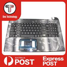 Toshiba Satellite L50-B00R  L50-B08C (PSKT4A-08C01Y) Keyboard Palmrest Original