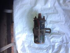 Toyota Celica RA40 GT RA28 GT Ignition Coil