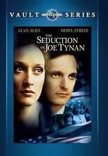 The Seduction of Joe Tynan (DVD, 2014)
