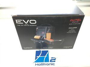 Autel Robotics EVO Plus The On The Go Bundle *NEW*
