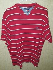 Tommy Hilfiger Vintage T-Shirt size XL