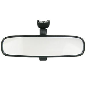 Interior Rear View Mirror For Toyota Camry ACV40 Harrier ACU30 Land Cruiser 200