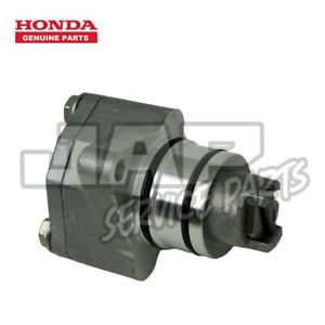 HONDA S2000 AP1 AP2 1999-2006 F20C GENUINE TIMING CHAIN TENSIONER