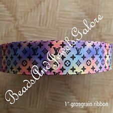 Girly ribbon fashion ribbon inspired girly ribbon Bows girly grosgrain