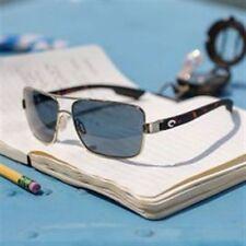 10039d0cb22 Costa Del Mar Men s Square Sunglasses