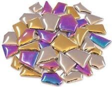 Flip céramique Mini tuiles de Mosaïque - Deluxe Mélange 100g
