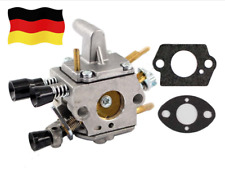 Vergaser Freischneider Für Stihl FS120 FS200 FS250 FS300 FS350 FS400 FS450 DE