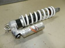 2004 KTM 125 SX WP PDS Rear Shock Absorber Suspension Spring OEM XC EXC MXC