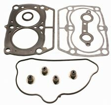 Polaris RZR 800, 2008 2009 2010, Top End Gasket Set with Valve Seals