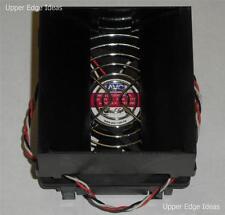IBM Lenovo ThinkServer TS200v 3-Pin Case Fan 45K2306