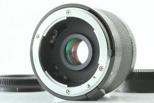 [NEAR MINT] Nikon TC-201 Teleconverter 2x for F Mount MF Lens from JAPAN