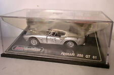 JOUEF EVOLUTION SERIE LEGENDE 1/43 FERRARI 250 GT 61