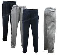 Mens Joggers Jogging Bottoms Trousers Tracksuit Bottoms Sizes S,M,L,XL,XXL- 6XL