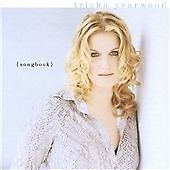 Trisha Yearwood - Songbook (A Collection of Hits, 1997)