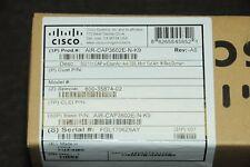 *Brand New* Cisco AIR-CAP3602E-N-K9 Aironet Access Point Dual Band 1 YEAR Wty