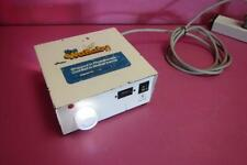 Respironics Wallaby 3 Phototherapy Fiberoptic Bili Light System Bilirubin
