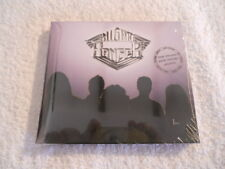 "Night Ranger ""Hole in the Sun"" 2007 cd Frontiers  Rec. NEW Sealed"