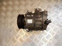 VW AUDI SKODA SEAT A/C AIR CON PUMP  1K0820803N 40#10