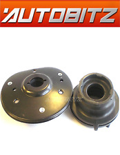 FITS FORD S MAX 2006> TOP STRUT MOUNTING & BEARING X1 OE QUALITY FAST DISPATCH