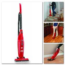 dirt devil simpli stik lightweight corded bagless stick vacuum cleaner small