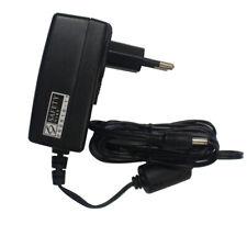 AC Power Charger Adapter for Zebra MZ220 MZ320 Thermal Printer 12V EU-Plug