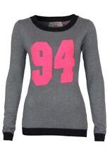 Pullover aus Angora günstig kaufen   eBay 51d9f4af11