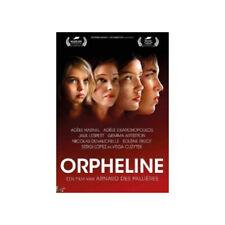 Orpheline DVD NEUF